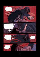 Only Two - Hors Série : Capítulo 4 página 16