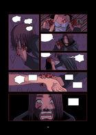 Only Two - Hors Série : Capítulo 4 página 17