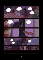 Only Two - Hors Série : Capítulo 4 página 19