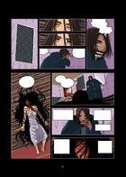 Only Two - Hors Série : Capítulo 4 página 20