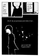 Karasu no Hane : Chapitre 1 page 6