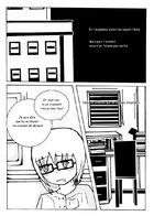 Karasu no Hane : Chapitre 1 page 7