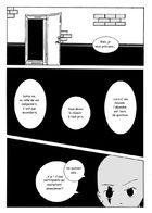 Karasu no Hane : Chapitre 1 page 17