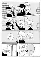 Karasu no Hane : Chapitre 1 page 18