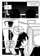 Karasu no Hane : Chapitre 1 page 24