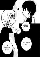 Karasu no Hane : Chapitre 1 page 26