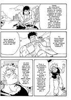 Zack et les anges de la route : Chapitre 3 page 4