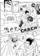 Zack et les anges de la route : Глава 3 страница 5