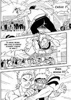 Zack et les anges de la route : Глава 3 страница 7