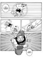 Zack et les anges de la route : Chapitre 3 page 8