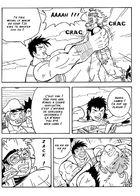 Zack et les anges de la route : Chapitre 3 page 10