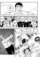Zack et les anges de la route : Chapitre 3 page 16