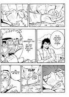 Zack et les anges de la route : Глава 3 страница 19