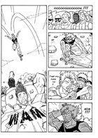 Zack et les anges de la route : Глава 3 страница 23