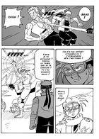 Zack et les anges de la route : Глава 3 страница 24