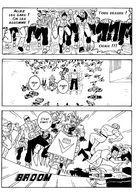 Zack et les anges de la route : Глава 3 страница 27