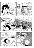 Zack et les anges de la route : Chapitre 3 page 28