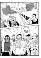 Zack et les anges de la route : Chapitre 3 page 29