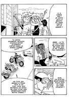 Zack et les anges de la route : Chapitre 3 page 32