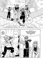 Zack et les anges de la route : Глава 3 страница 34