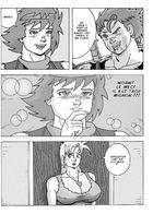 Zack et les anges de la route : Chapitre 3 page 35