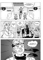 Zack et les anges de la route : Chapitre 3 page 36