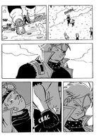 Zack et les anges de la route : Глава 3 страница 37