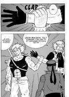 Zack et les anges de la route : Глава 3 страница 40