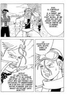 Zack et les anges de la route : Глава 3 страница 41