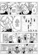 Zack et les anges de la route : Chapitre 3 page 42