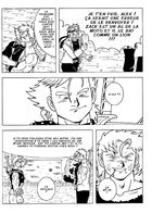 Zack et les anges de la route : Глава 3 страница 43