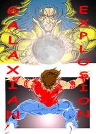 Saint Seiya Ultimate : Chapitre 1 page 12