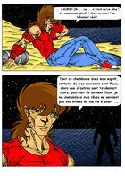 Saint Seiya Ultimate : Chapitre 1 page 16