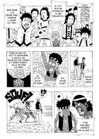 WALDO PAPAYE : Chapitre 9 page 2