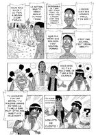 WALDO PAPAYE : Chapitre 9 page 6