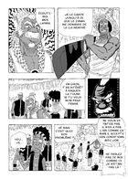 WALDO PAPAYE : Chapitre 9 page 7