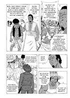 WALDO PAPAYE : Chapitre 9 page 8