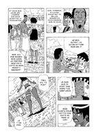 WALDO PAPAYE : Chapitre 9 page 9