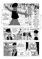 WALDO PAPAYE : Chapitre 9 page 12