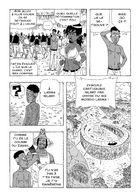 WALDO PAPAYE : Chapitre 9 page 13