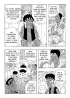 WALDO PAPAYE : Chapitre 9 page 15