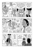 WALDO PAPAYE : Chapitre 9 page 16