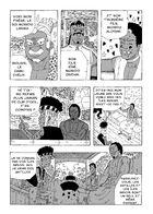 WALDO PAPAYE : Chapitre 9 page 17