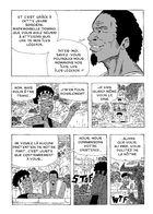 WALDO PAPAYE : Chapitre 9 page 18
