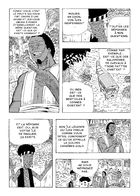 WALDO PAPAYE : Chapitre 9 page 19