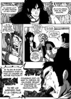 Cowboys In Orbit : Chapitre 8 page 4