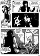 Cowboys In Orbit : Chapitre 8 page 10