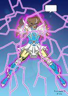 Saint Seiya Ultimate : Capítulo 10 página 24