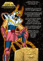 Saint Seiya Ultimate : Chapitre 10 page 2