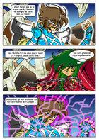 Saint Seiya Ultimate : Глава 10 страница 23